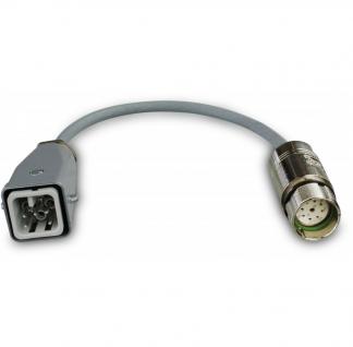 adaptateur télécommande ffb 500 x floc minifant