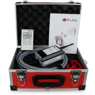 telecommande x floc FFB 500 : minifant M 99
